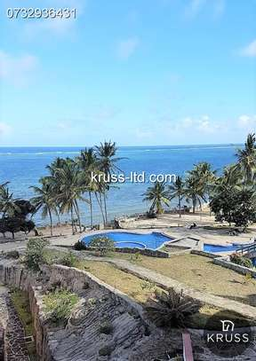 Search 1 br cottage apartment available for rent in Shanzu ID 2395 image 6