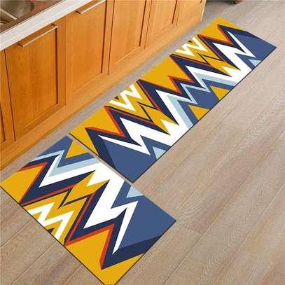 Kitchen Carpet image 2