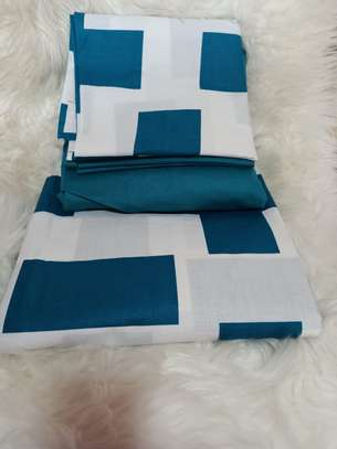 Pure cotton Turkish bedsheets image 3