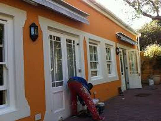 Residential Painting Services   Bestcare Painters image 3