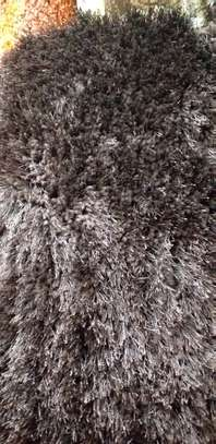 elastic quality carpets image 6