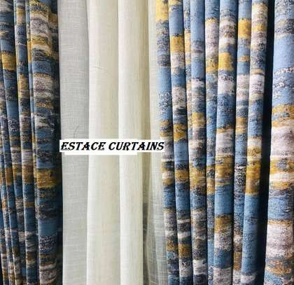 CURTAINS BEST QUALITY