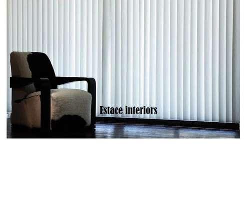 Elegant Office Blinds image 5
