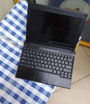 Laptop Dell Latitude 2100 2GB Intel Atom HDD 160GB image 4