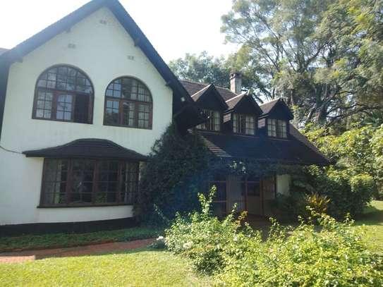 Thigiri - House, Bungalow image 4