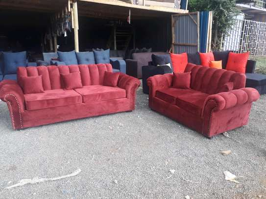 5 seater set image 1