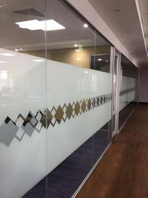 Window Blinds,Window Films,Water Purifiers,Entrance Mats all available in large variety image 3