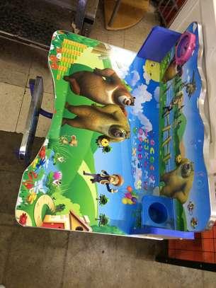 Kids desk image 5