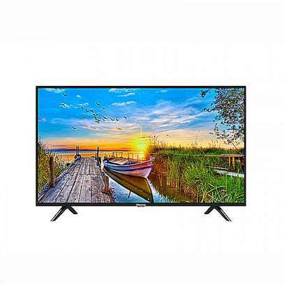 New Nobel 32 inches Android Frameless Smart Digital TVs image 1