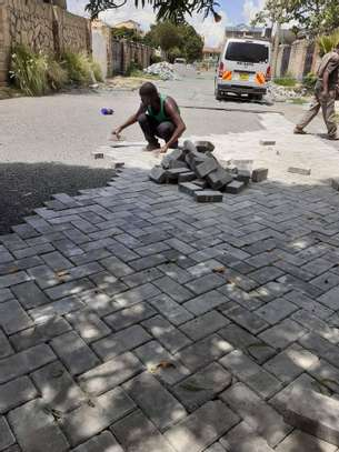 Cabro blocks for sale in Kenya image 3