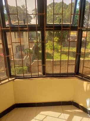 1 bedroom apartment for rent in Ziwa La Ngombe image 10