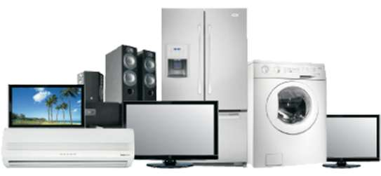 Air Conditioning and Refrigeration Professionals.100% Satisfaction Guaranteed image 13