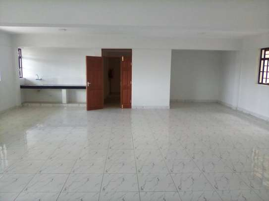 warehouse for rent in Mombasa Road image 8