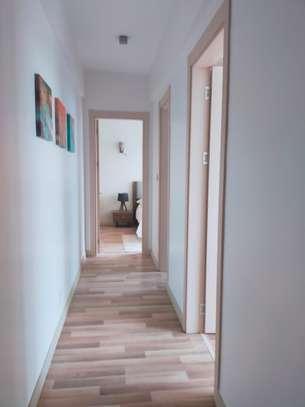 3 bedroom apartment for rent in Parklands image 2