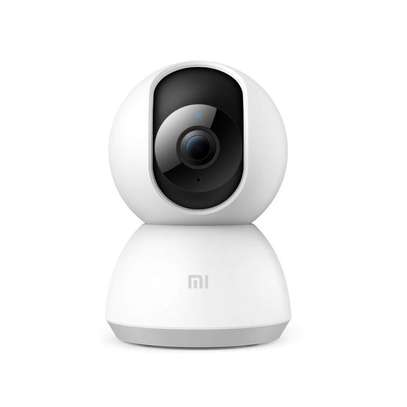 Mi Home Security Camera 360°1080P image 1