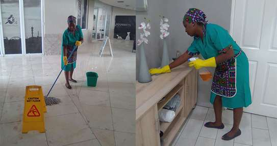 Best House CleaningProfessionals in Nairobi.Quality & Affordable Service 24/7
