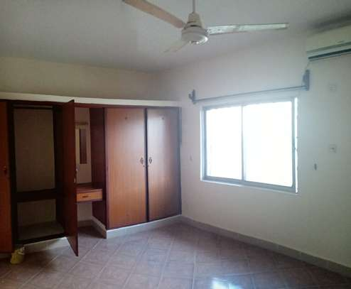 4br maisonnette all-ensuite for rent in Nyali image 9