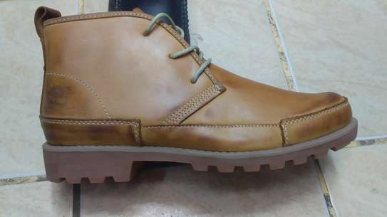 Timberlands Boots image 3