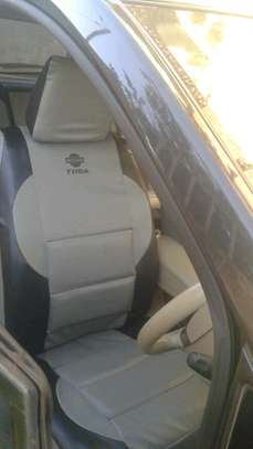United links car seat covers image 1