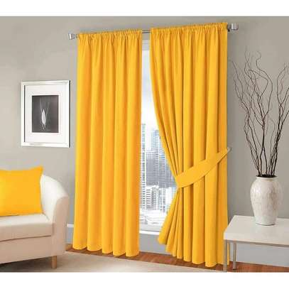 BEST CURTAINS SUITABLE FOR HOME