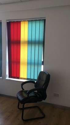 window blinds image 1