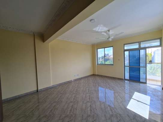 3 bedroom apartment for rent in Tudor image 15