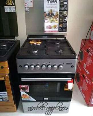 Nairobi Home Appliances image 12