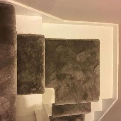 Soft And Comfortable Wall to wall carpets image 3