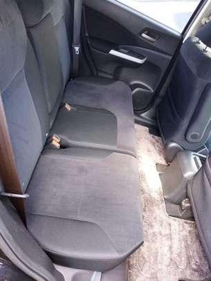 Honda CR-V image 8