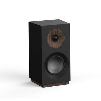 Jamo S 809 HCS 5.1 Home Cinema Speaker System image 10