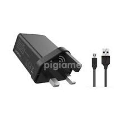ORAIMO FAST CHARGER image 2