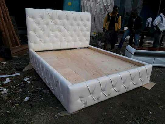 Classy beds