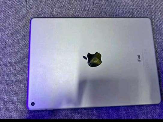 Apple ipad mini 216gb ram image 1