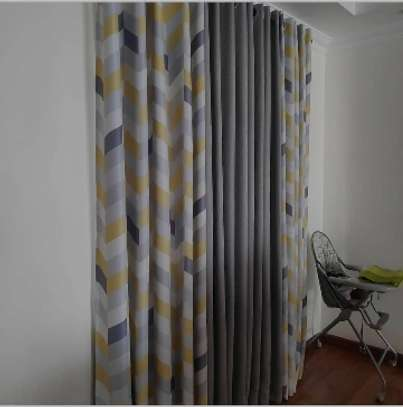 Curtains Curtains Curtains image 1