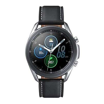 Samsung Galaxy Watch 3 (R840): 45mm image 1