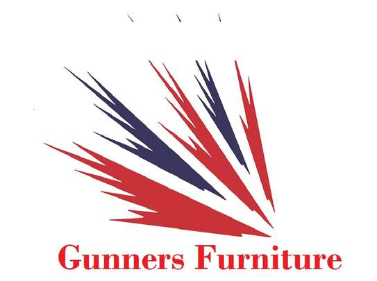 Gunners Furniture