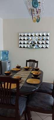 Elegantly furnished 3 bedroom Apartment in Riruta image 12