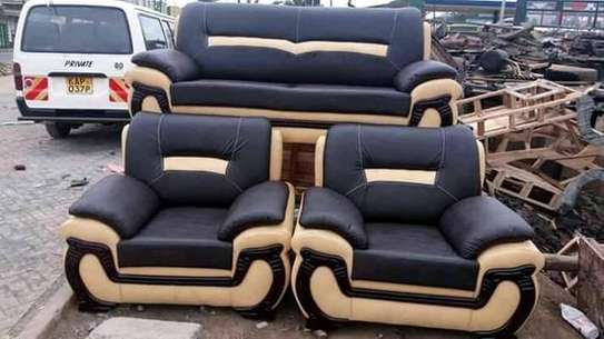 Furniture and household items