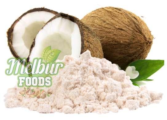 Melbur Foods image 3