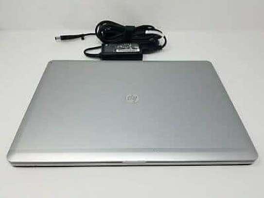 HP LAPTOP image 3