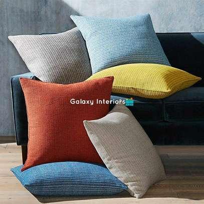 Cute Throw pillows image 2