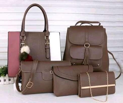 handbags set image 8