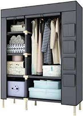 Good and Smart Wardrobes image 1