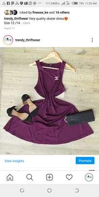 Fancy X-Uk clothes image 12