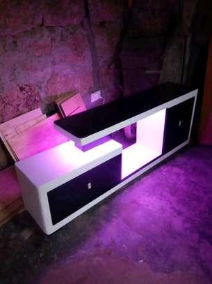 Tv Cabinets image 1