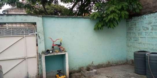 3 bedroom house for sale in Buruburu image 2
