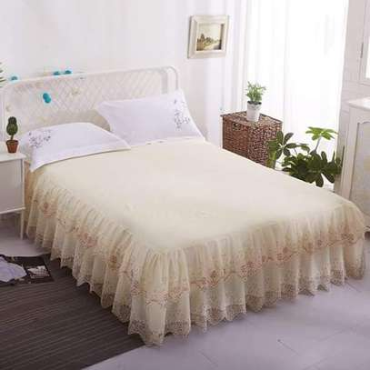 Bed Cover image 7