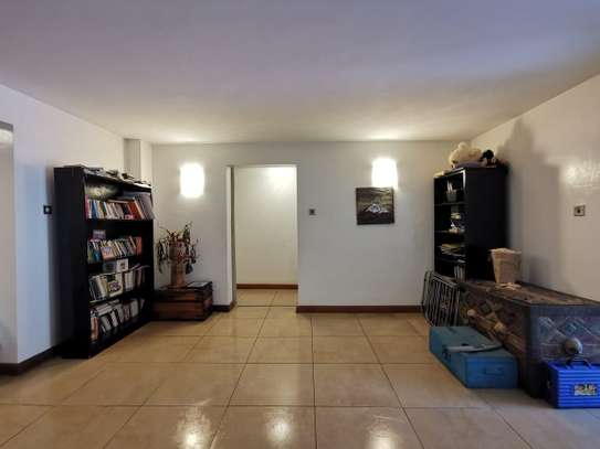 3 bedroom apartment for rent in Lower Kabete image 8
