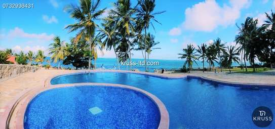 Search 1 br cottage apartment available for rent in Shanzu ID 2395 image 7