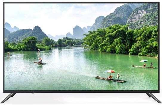 Skyview – 40″ – Smart – HD – LED TV image 1